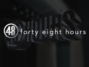 When Does 48 Hours Season 30 Start? Premiere Date