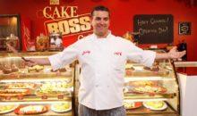 When Does Cake Boss Season 8 Start? Premiere Date (Renewed)