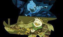 When Does DuckTales Season 1 Start? Premiere Date