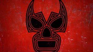 When Does Lucha Underground Season 4 Start? Release Date