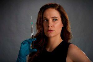 When Does Mary Kills People Season 2 Start? Premiere Date