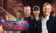 When Does NCIS: New Orleans Season 4 Start? Premiere Date (Renewed)