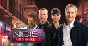 When Does NCIS: New Orleans Season 4 Start? Premiere Date