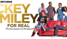 When Does Rickey Smiley For Real Season 3 Start? Premiere Date (Renewed)