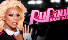 When Does RuPaul's Drag Race Season 9 Start? Premiere Date (Renewed)