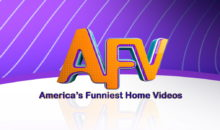When Does America's Funniest Home Videos Season 30 Start on ABC? Release Date