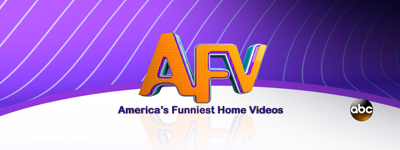 When Does America's Funniest Home Videos Season 28 Start? Premiere Date