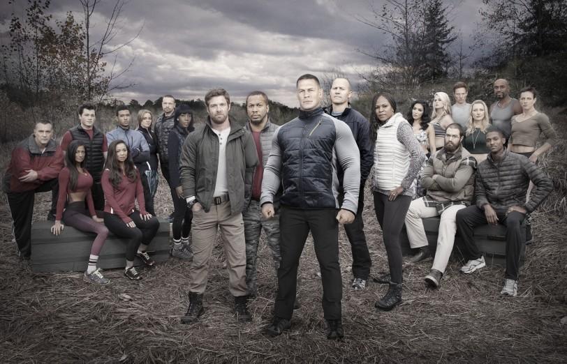 When Does American Grit Season 2 Start? Premiere Date