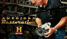 When Does American Restoration Season 8 Start? Premiere Date