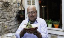 When Does Andrew Zimmern's Driven By Food Season 2 Start? Premiere Date