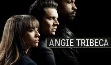 When Does Angie Tribeca Season 3 Start? Premiere Date (Renewed)