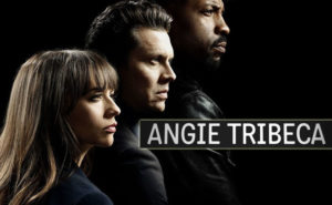 When Does Angie Tribeca Season 3 Start? Premiere Date