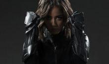 When Does Agents of S.H.I.E.L.D. Season 5 Begin? Premiere Date