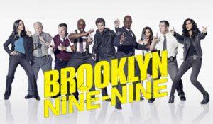 When Does Brooklyn Nine-Nine Season 5 Start? Premiere Date