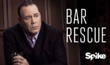 When Does Bar Rescue Season 6 Start? Premiere Date (Renewed; 2018)