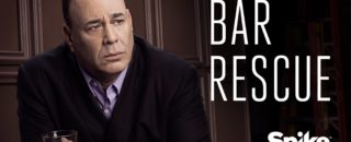 When Does Bar Rescue Season 6 Start? Premiere Date (Renewed; 2018)