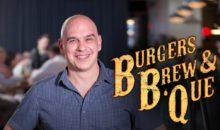 When Does Burgers, Brew & 'Que Season 4 Start? Premiere Date