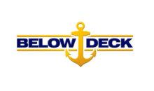 When Does Below Deck Season 5 Start? Premiere Date *Renewed*