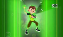 When Does Ben 10 Reboot On Cartoon Network? Release Date
