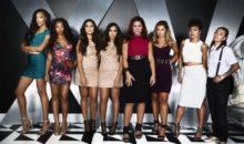 When Does Bad Girls Club Season 16 Start? Premiere Date (Renewed)