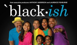 When Does Black-ish Season 4 Start? Premiere Date