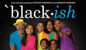 When Does Black-ish Season 4 Start? Premiere Date