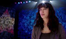 When Does Black Mirror Season 3 Start? Premiere Date