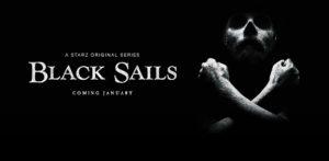 When Does Black Sails Season 4 Start? Premiere Date (Renewed)