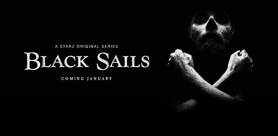 When Does Black Sails Season 4 Start? Premiere Date (Renewed)