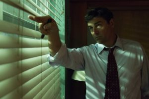 When Does Bloodline Season 3 Start? Release Date