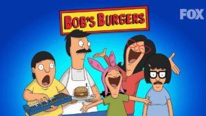 When Does Bob's Burgers Season 8 Start? Premiere Date (Renewed)