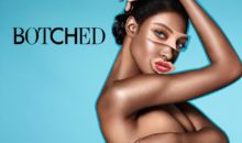 When Does Botched By Nature Season 2 Start? Premiere Date