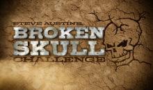 When Does Steve Austin's Broken Skull Challenge Season 4 Start? Premiere Date