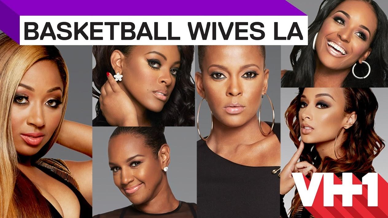 When Does Basketball Wives LA Season 6 Start? Premiere Date | Release Date TV