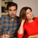 When Does Catastrophe Season 4 Start? Premiere Date (2018)