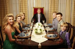 When Does Chrisley Knows Best Season 5 Start? Premiere Date (2017)