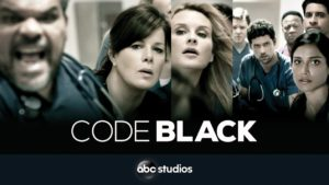 When Does Code Black Season 3 Begin? Premiere Date