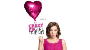 When Does Crazy Ex-Girlfriend Season 3 Start? Premiere Date