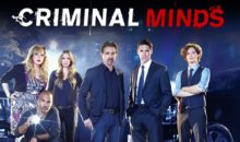 When Does Criminal Minds Season 13 Start? Premiere Date (Renewed)