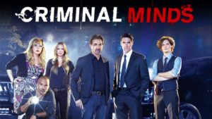 When Does Criminal Minds Season 13 Start? Premiere Date