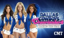 When Does Dallas Cowboys Cheerleaders: Making The Team Season 12 Start? Premiere Date – Aug 3, 2017