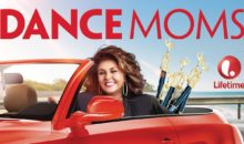 When Does Dance Moms Season 7 Start? Premiere Date (Renewed)