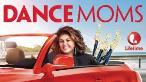 When Does Dance Moms Season 7 Start? Premiere Date (Renewed)