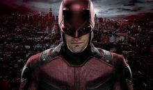 When Does Daredevil Season 3 Start? Release Date (Renewed)