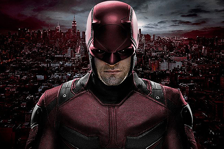 When Does Daredevil Season 3 Start? Release Date (Renewed)