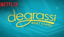 When Does Degrassi: Next Class Season 3 Start? Release Date — 2017