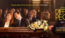 When Does Difficult People Season 3 Start? Premiere Date (Renewed)