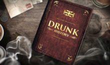 When Does Drunk History Season 5 Start? Premiere Date *Renewed*