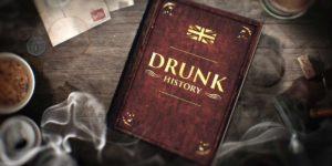 When Does Drunk History Season 5 Start? Premiere Date