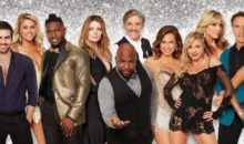 When Does Dancing with the Stars Season 24 Start? Premiere Date (Renewed)